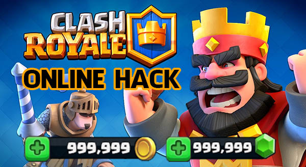best way to play clash royale on pc