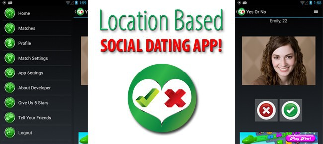 miami dating app Our inner circle dating app review has the  that's what sparked your interest in the inner circle this inner circle dating app review has  miami, rio and.