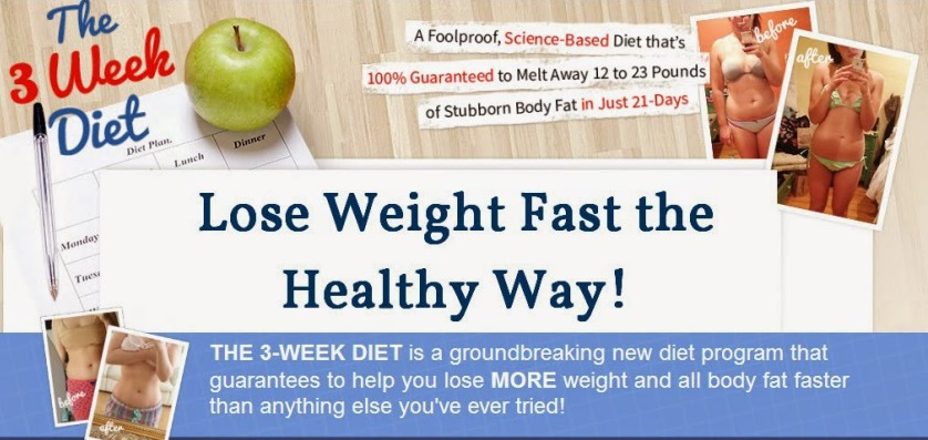How to get weight loss pills picture 2