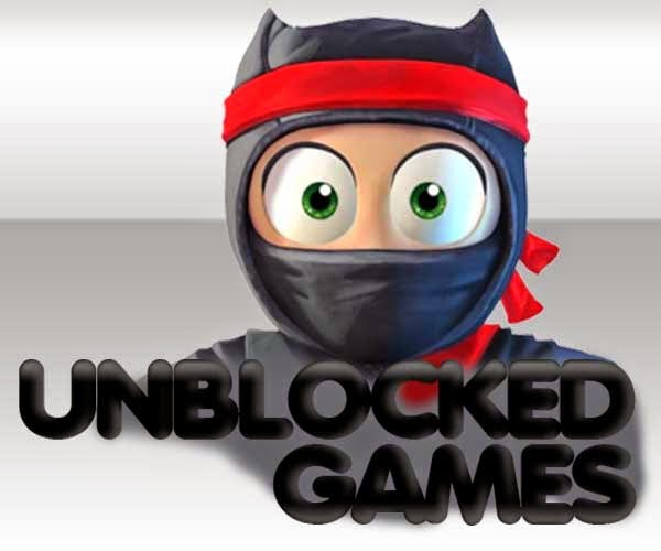 recipe: unblocked games [13]