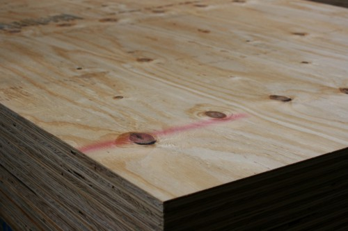 All About Cdx Plywood Rise Miami News